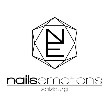 Nagelstudio Nailsemotions