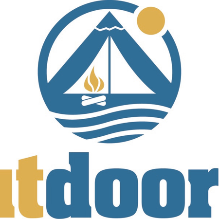 Outdoorer