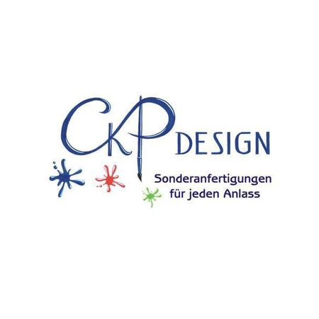 CKP Design - Christian K. Peter